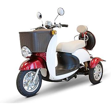 E-Wheels Sport Euro