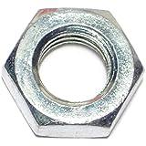 Hard-to-Find Fastener 014973259358 Coarse Hex Jam