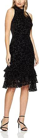 Cooper St Women's Venice High Neck Dress