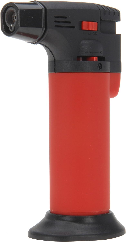 Burner YV1777550 - Mini soplete de repostería, colores surtidos