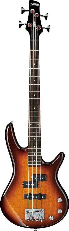 Ibanez miKro GSRM20 Short Scale Bass