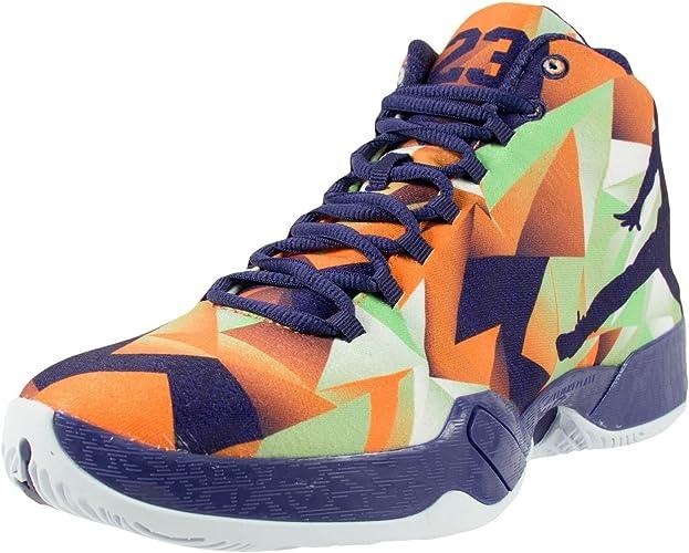 Amazon.com: Nike Air Jordan XX9 Zapatillas de baloncesto ...