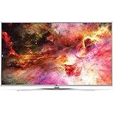 LG 65UH7709 164 cm (65 Zoll) Fernseher (Ultra HD, Triple Tuner, Smart TV)