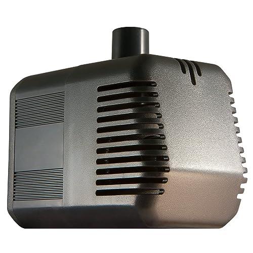 Taam Rio Plus 1100 powerhead