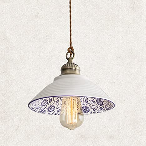 ceramic chandelier light, ceramic chandelier light Suppliers
