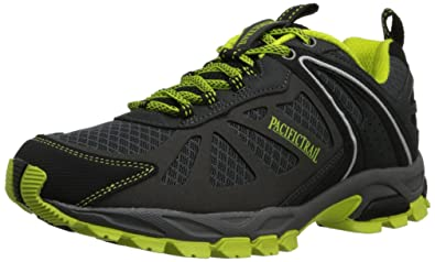 Pacific Trail Tioga Trail Running Sneaker