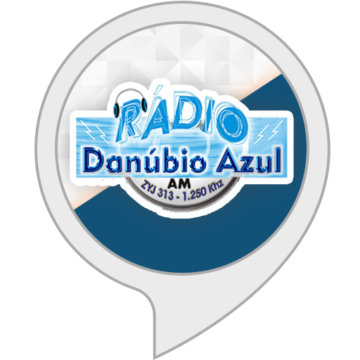 Danúbio Azul