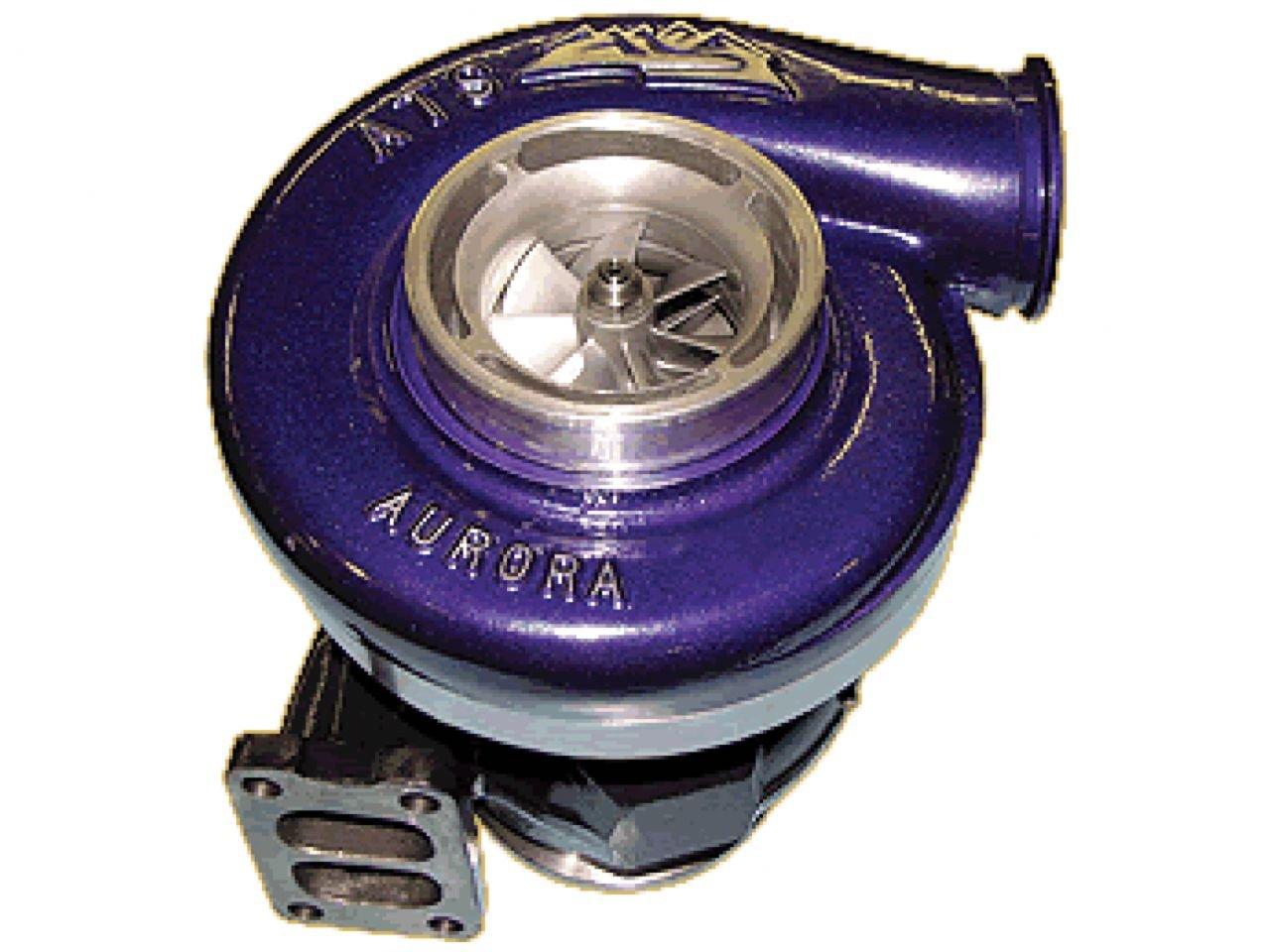 ATS Diesel 2029062218 Boost Fooler