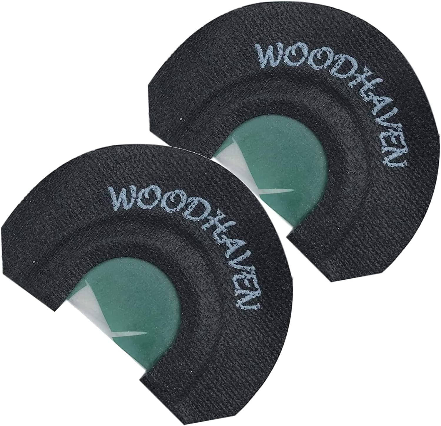 Woodhaven WH095 Ninja Venom Turkey Hunting Game Mouth Call for sale online