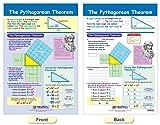NewPath Learning 93-6506