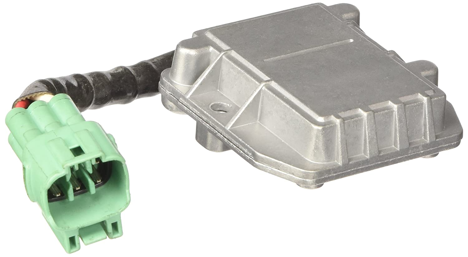 Standard Motor Products LX713 Ignition Control Module