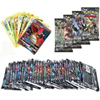 PK Go & Sun and Moon Ultra Prism Cards Pack of 10