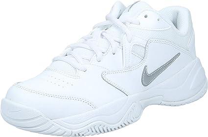 Nike Women's Tennis Court Lite 2