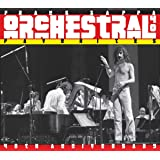 Orchestral Favorites 40th Anniversary [3 CD]