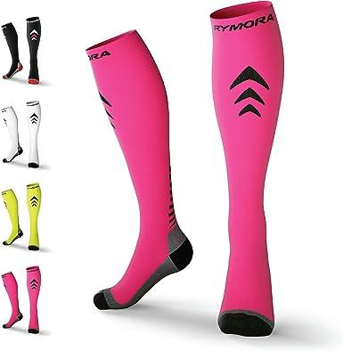 Rymora Compression Socks for Men & Women