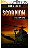 Scorpion: A Covert Ops Novel