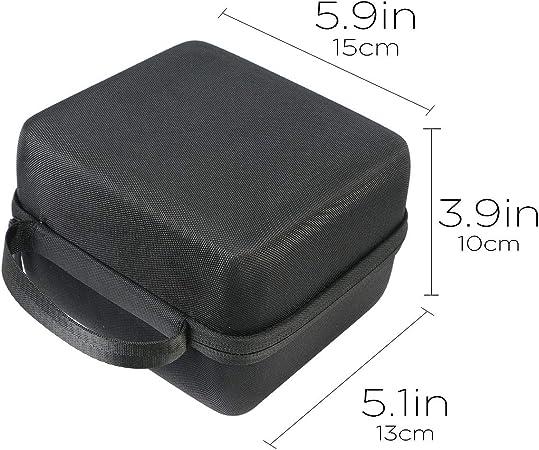 co2CREA  product image 3