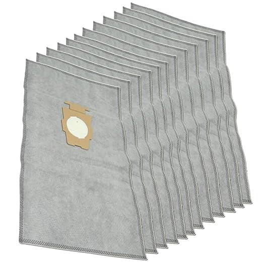 Spares2go - Bolsas de polvo para aspiradora Kirby F (paquete ...