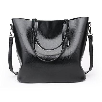 imentha bolsos de las mujeres famosas marcas bolsas para mujeres 2017 bag bolsos de mujer monederos