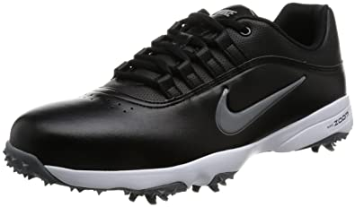 Air Zoom Rival 5 Nike Golf sKgbWrWm1P
