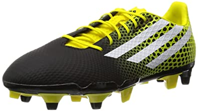 CRAZYQUICK Malice SG Rugby Boots - Black  Amazon.co.uk  Shoes   Bags 85f7e8bda5