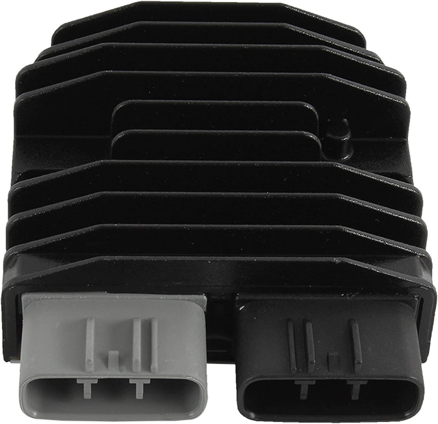 DB Attention brand Electrical Kansas City Mall AHA6112 New Voltage Regulator Repl Compatible with