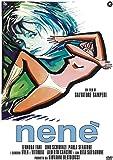 Nene' [Italia] [DVD]