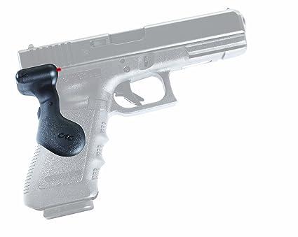 Crimson Trace Lasergrip for Glock-G-Series 17