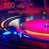 100 Hits Dei Migliori Anni 80