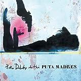 Pete Doherty & the Puta..
