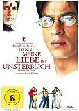 Mohabbatein - Denn meine Liebe ist unsterblich (Einzel-DVD)