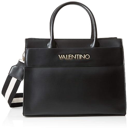 15x25x33 A X Donna T Valentino H Vbs2t901Borsa Mano Cmb Mario nwNXOPk80