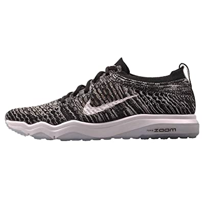 b382e8ae3c3 Nike Womens Air Zoom Fearless Flyknit