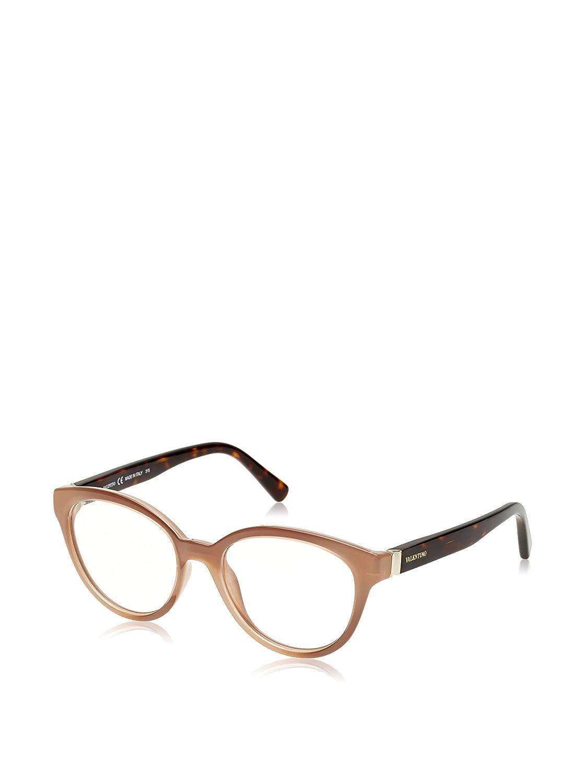 Eyeglasses VALENTINO V 2701 290 NUDE