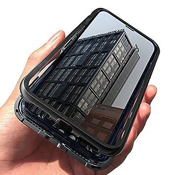 zhike iphone 7 plus case