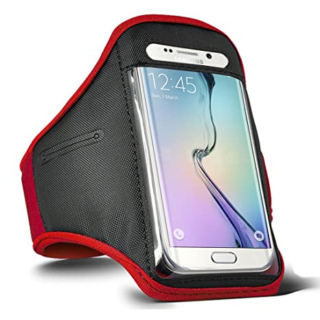 custodia galaxy note 3 braccio