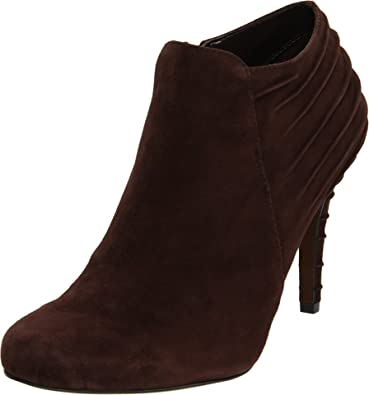 Women's Haver Ankle Boot