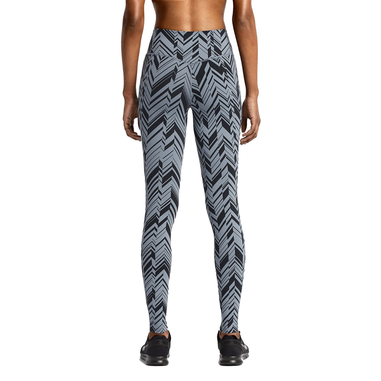 0d747188550e Amazon.com  NIKE Womens Stretch Printed Pants  Sports   Outdoors