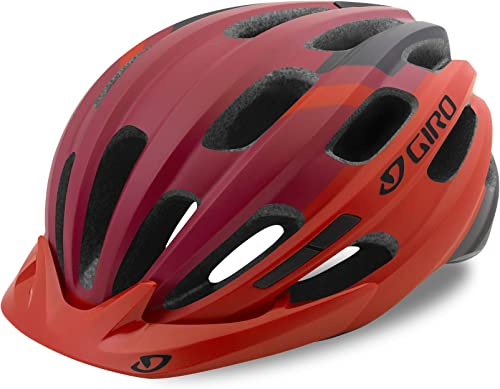 Giro Register MIPS Adult Recreational Cycling Helmet
