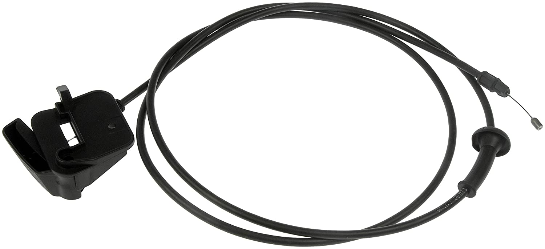 Dorman 912-038 Hood Release Cable