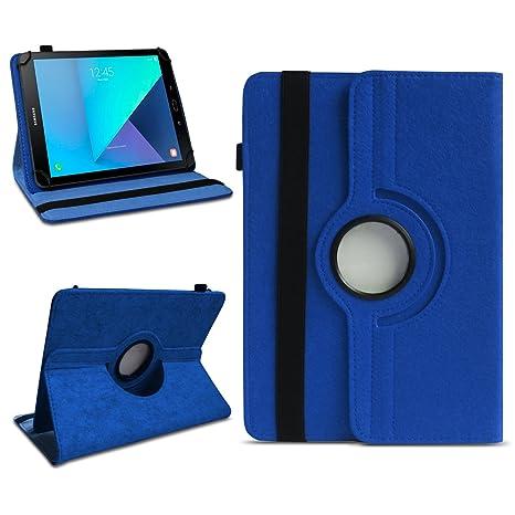 custodia per tablet samsung girevole