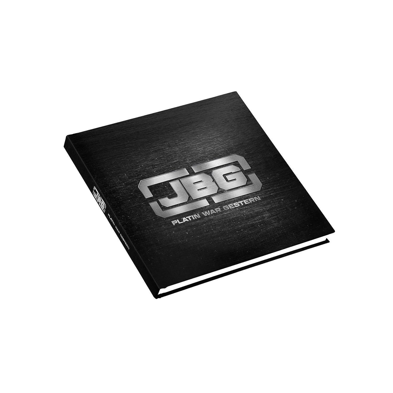 jbg3 platin war gestern free download