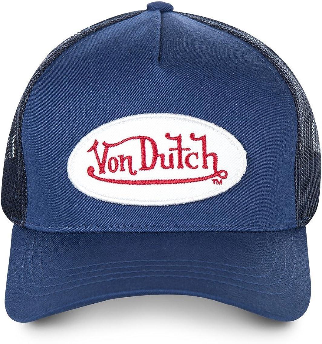 M/ütze Von Bm Dutch Marine