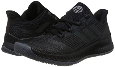 best service 23c5c ef164 Amazon.com  adidas Harden BE 2 Menâ€s Basketball Shoes  Bask
