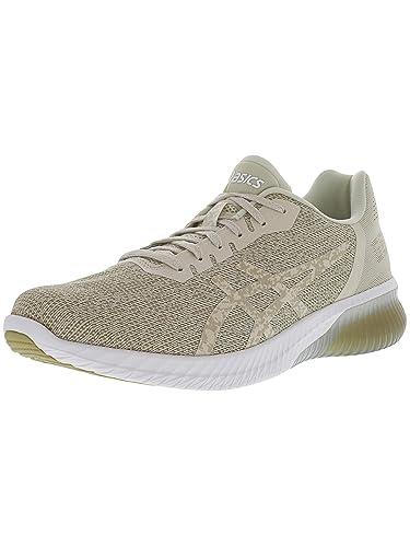 ASICS Gel-Kenun Men s Running Shoe