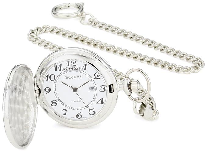 Reloj - BUCASI - para - PW1000SS