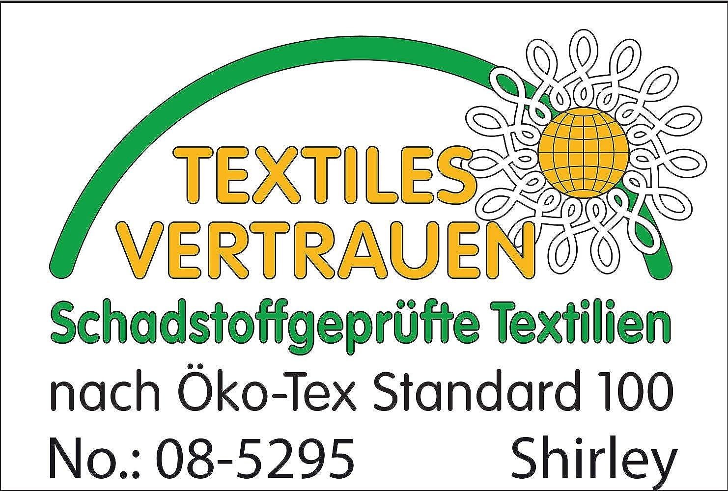 Bee Gees 2 - Sweat Shirt - Shirt Sweat - schwarz - S bis 5XL - 1095 88f72d