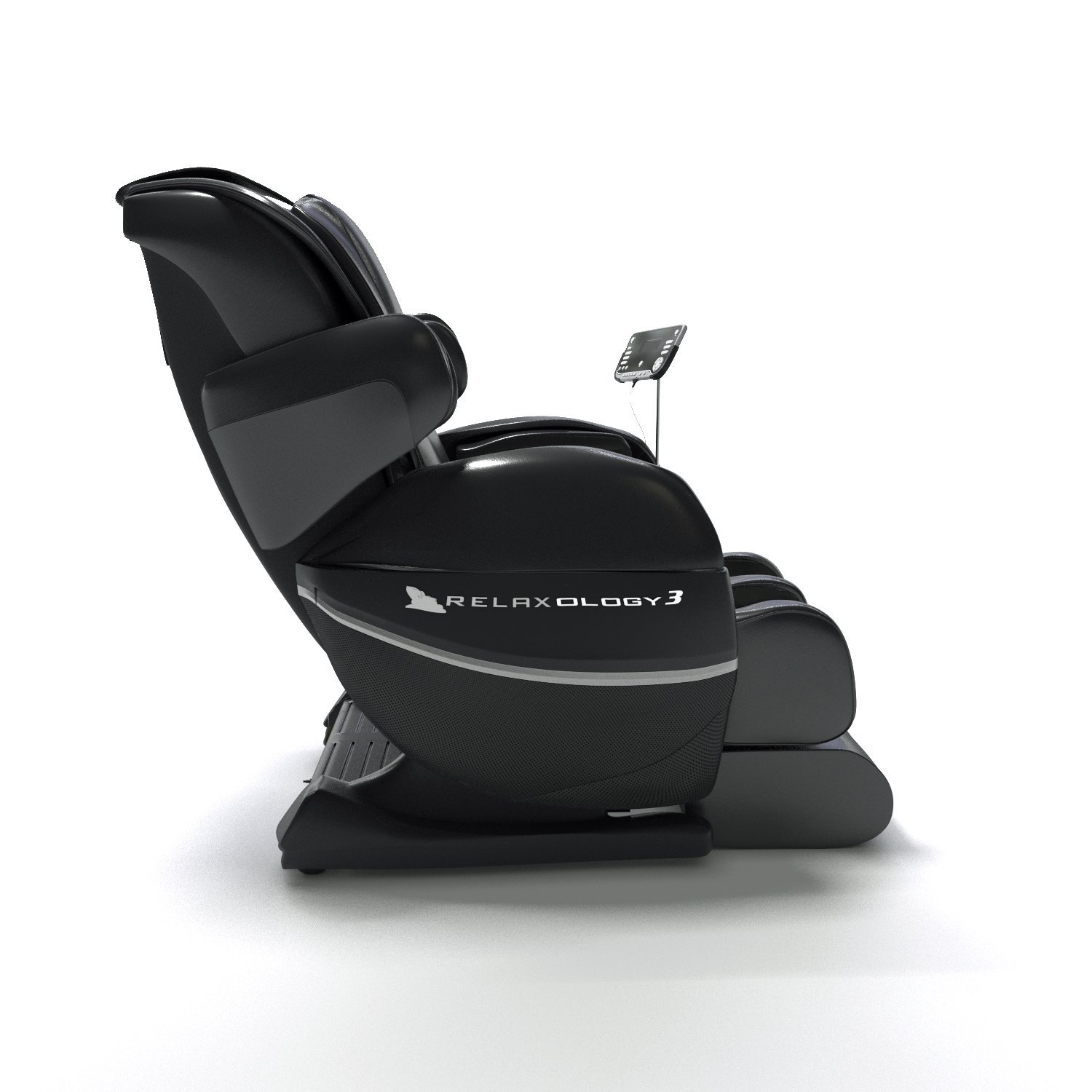 Amazon Massage Therapy Chair Zero Gravity Reflexology Shiatsu