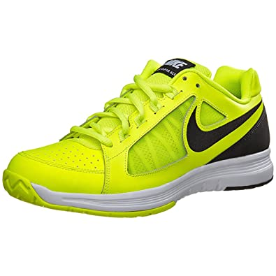 7fc318620bc40d Nike Air Vapor Ace - Volt