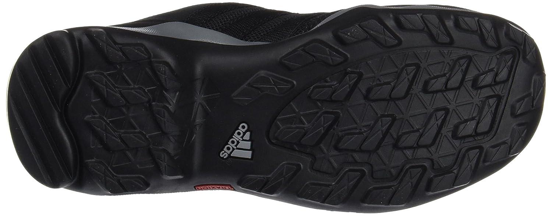 Botas de Senderismo Unisex beb/é adidas Originals Terrex Ax2r K